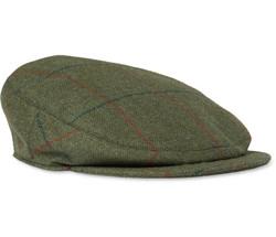 2014 best winter hats for men