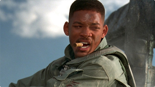 what guys should know about cigars will smith