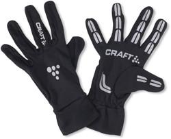 craft biking gloves