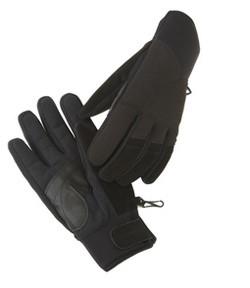 best winter gloves for men driving