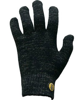 gloves for texting