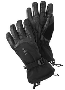 winter gloves phd