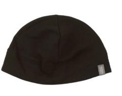 best winter hats for men 2014 icebreaker beanie