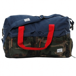 8 Of The Best Gym Bags For Men - Page 2 of 3 - Modern Man fed34654e2010