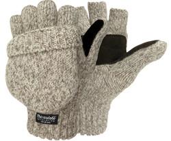 hot shots convertible gloves