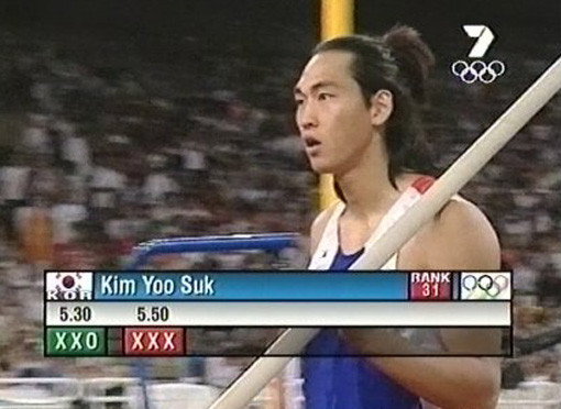 worst last names in sports