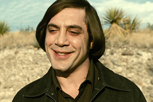 The 10 Most Impressive Movie Haircuts anton
