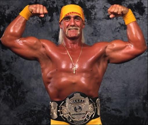 best workouts for men biceps hogan