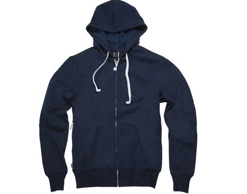 ce0d97f8c4 The HBsuper Hoodie Comes With Built-In Headphones - Modern Man