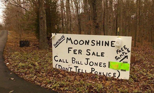 7 things you never knew about moonshine nicknames