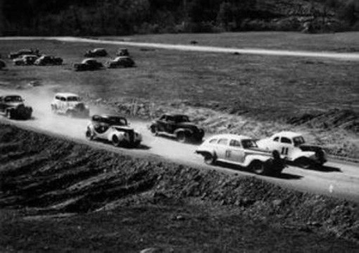 7 things you never knew about moonshine nascar