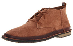 great casual shoes for under $75 ocean minded chukka