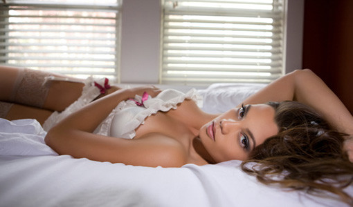 5 Ways to Be Better at Foreplay