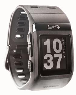 nike-sport-watch gps