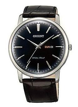 orient watch for men