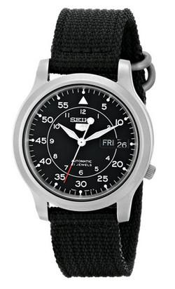 swatch sistem51 mens watch