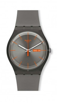 great watches under $100 swiss