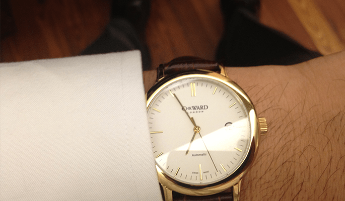 5 Awesome Watches Under $300