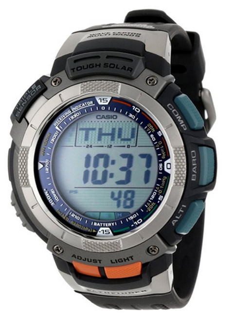 best watches $300 for men casio