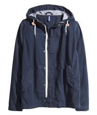 spring jackets under 200