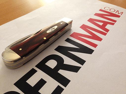 knife510