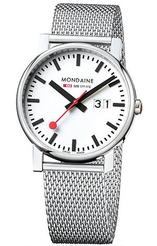 for men best watches $300 modaine