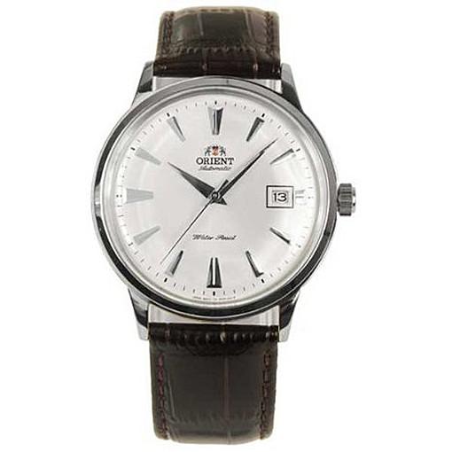 best watches for men $300 orient