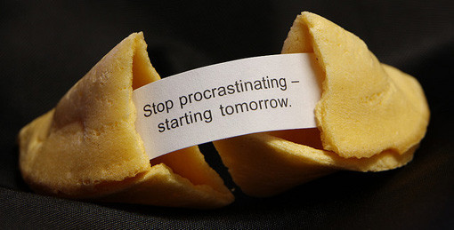 procrastinate510