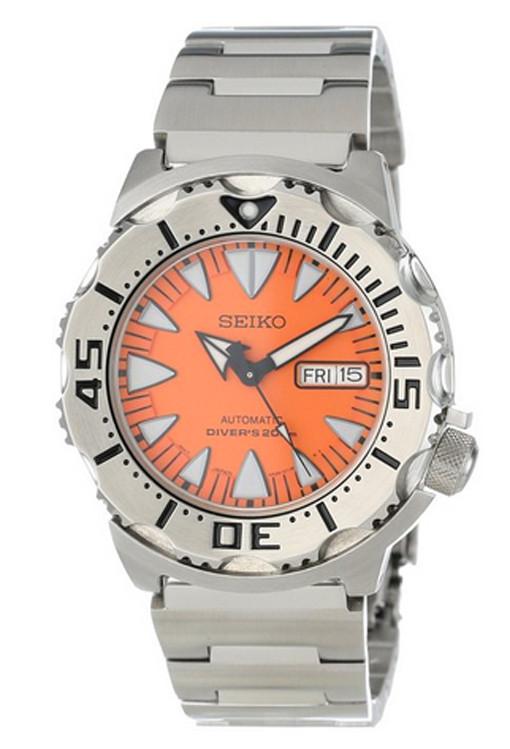 watches for men under $300