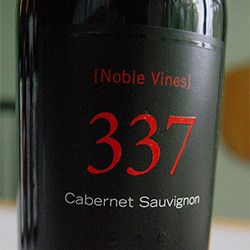 337cabernet