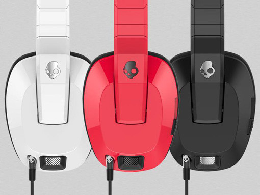 skullcandy crusher headphones modernman.com