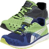 make workouts less awful puma shoes