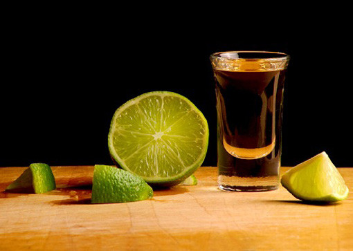 7 Things Every Guy Should Know About Tequila Sip It