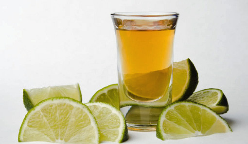 7 Things Every Guy Should Know About Tequila Upper or Downer?