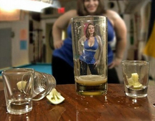 7 Things Every Guy Should Know About Tequila Making It