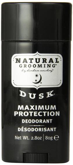 herbal cowboy best deodorants and antiperspirants for men