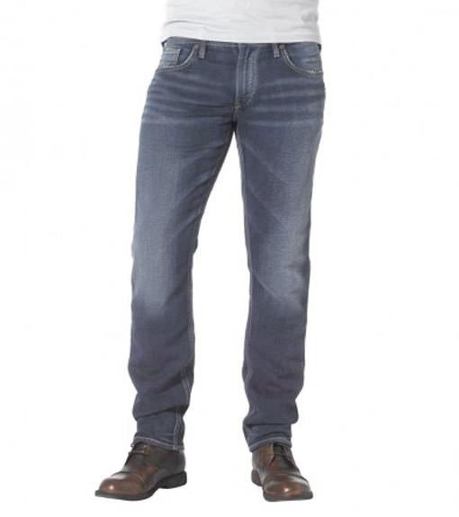 allan jeans joga jeans skinny jeans
