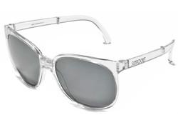 og sunglasses make workouts less awful sunpocket