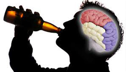 six ways beer is healthy for you