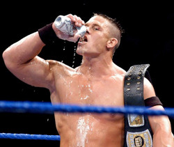 why beer is healthy for guys post-workout hydration
