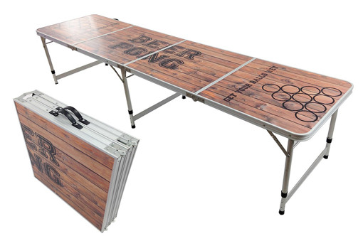 beer pong tables for men pong buddy