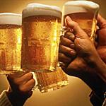 beer150