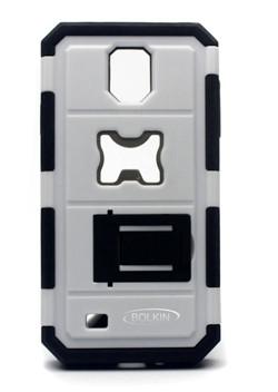 waterproof cases for smartphones bottle opener