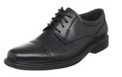 bosstonian dress shoes for men