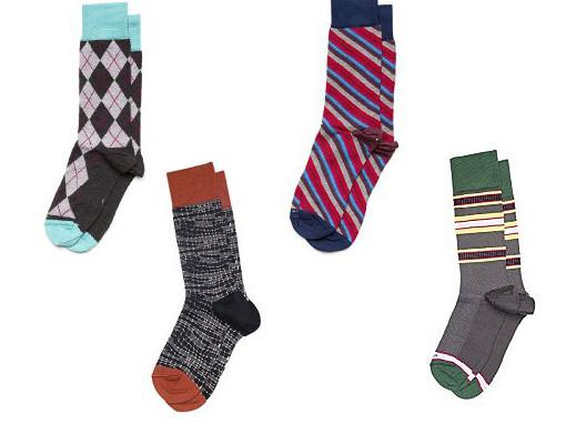 dress socks men hook albert