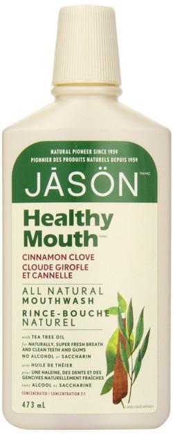 jason natural healthy mouth best natural mouthwash for men