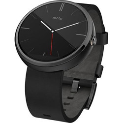 minimalist watches for men Moto360 Smartwatch