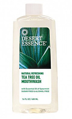 best natural mouths for men desert essence