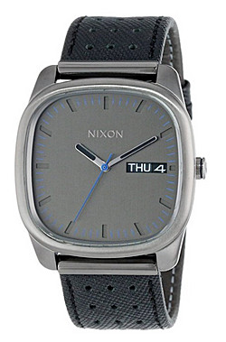 minimalist watches for men nixon identity