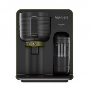 shapr tea cere maker